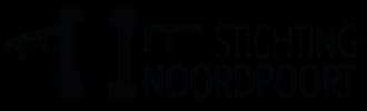 Stichting Noordpoort Brielle Logo